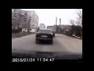 18+С плохой психикой не смотреть !!! / Not for the faint of heart