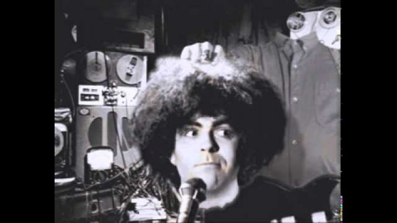 Melvins - Revolve (Music Video)