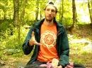 Йога по взрослому. Махабхарата. Без догм. Часть 2.
