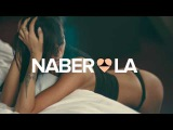 Gorgon City - Go All Night feat. Jennifer Hudson (Nicky Night Time Remix)