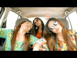 Mime Through Bollywood - SketchSHE Video Response I The Enthu Cutlets
