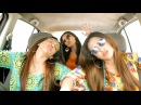 Mime Through Bollywood SketchSHE Video Response I The Enthu Cutlets
