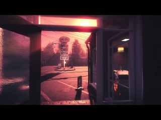 Everybody's Gone to the Rapture | Launch Trailer 2015
