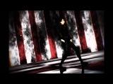 Talk Dirty MMD Eren 3