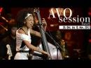 Esperanza Spalding - Live in Concert 2012