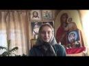 ПЕЧАТЬ АНТИХРИСТА, ЛЮДИ О ДОКУМЕНТАХЪ ЧИПАХЪ СНЫ ВИДЕНИЯ (10.04.2013)