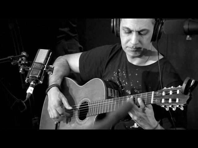 Nitin Sawhney - Homelands