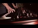 Roland JD-XA demo
