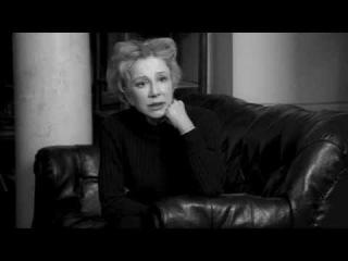 Татьяна Лаврова читает А.Чехова