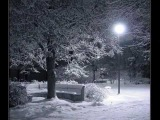 Alla Pugacheva -''Белый снег'', (Bianco neve), (Snow)