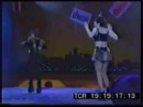 Песня Кис-кис (Кис-мяу) в исполнении музыкальной группы Президент Амазонка