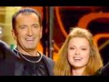 Александр Буйнов - Юбилейный концерт в Кремле 2010 (480p)