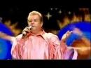 Михайло Поплавський - «Кохаймося»  Концерт 2005