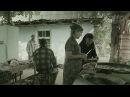 Фильм Марии Гуськовой `Возвращение Эркина` получил одну из премий на Каннском кинофестивале - Первый канал