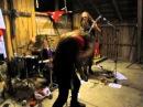 Ride For Revenge - Dedicated to DestructionSoul Abortion (Live)