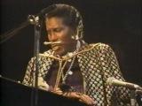 Screamin 'Jay Hawkins - Tokyo 1990