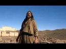 Иешуа Кадош Ата Только Ты Свят Мессианская