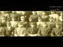 Конвейер смерти японский концлагерь Отряд 731