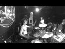 FULL OF HELL live at Saint Vitus Bar, Nov. 7th, 2014 (FULL SET)
