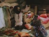 Мультфильм Три медведя