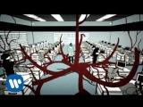 Depeche Mode - Enjoy The Silence (Remix) (Video)