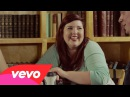 Mary Lambert - She Keeps Me Warm (2013 Version)