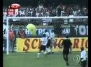 Grêmio Tetra Campeão Copa Do Brasil 2001
