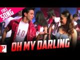 Oh My Darling - Full Song Mujhse Dosti Karoge Hrithik Roshan Kareena Alisha Sonu