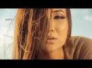 Назир Хабибов новый клип МУЛАТКА (стиль TM LIMITED)