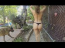 EMS SKINSCAPE : RILEY REID'S CUP RUNNETH OVER