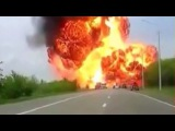 Best of Liveleak/Web | Compilation | 2015 | May | #1