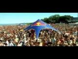Boney M - Kalimba de Luna 2014 (Yan De Mol Summer Reconstruction).