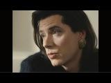 И Все Же Лоранс/ Laurence Anyways (2012) Русскоязычный трейлер