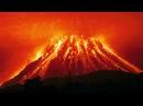 Вулканы. Извержения вулканов. Действующие вулканы на нашей земле! Таинственные  ...