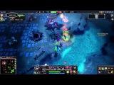 Chaos Heroes Online - Rin - 2 vs 2 Coop Gameplay (3)