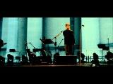 ДДТ - Когда ты была здесь (Live 2011 Небо под сердцем)
