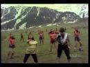 Chakkani chukka-Full Song- Pasivadi Pranam