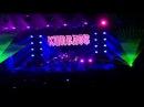 Концерт Кипелова (Косово поле 40 минута), Москва, Ray Just Arena