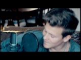 Disclosure - 'Omen' ft. Sam Smith (Tyler Ward Acoustic Cover) - #AmexUNSTAGED
