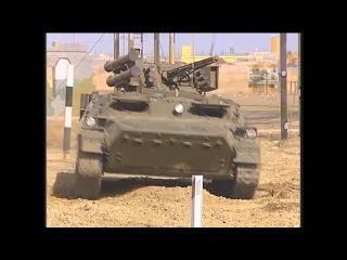 Бронетанковая отрасль Украины Ч.6. МТЛБ Ш. Armored industry of Ukraine. Part 6. MTLB with Shkval.