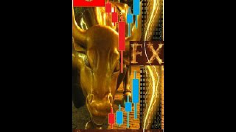 Форекс Трейдер ИНСАЙД Торговая Система Wall Street Золотой Грааль Торговля сеткой PSY FOREX