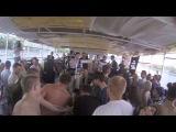 Ска Панк Корабль 2015.07.05 #9
