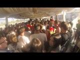 Ска Панк Корабль 2015.07.05 #3