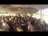 Ска Панк Корабль 2015.07.05 #5