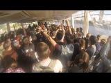 Ска Панк Корабль 2015.07.05 #2