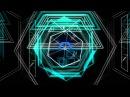 Набор футажей HD и звуковых эффектов varebux 1