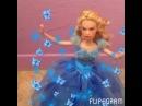"Cinderella doll on Instagram: ""It's the girl . I've never met anyone like her #disneycienderella #cinderella #cinderella2015 #cinderelladoll #lilyjames #richardmadden…"""