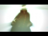 One Piece AMV - Monstr Trio