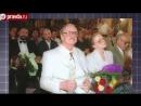 Юрий Яковлев отмечает 85-летие!