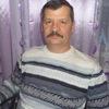 Anatoly Chitalov